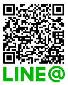 橋本興業LINE